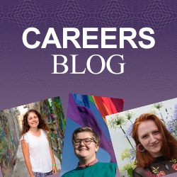 unicamcareers blog
