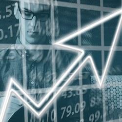 Using your degree: Economics