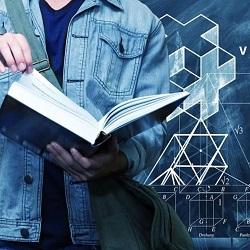 Using your degree: Mathematics