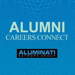 Alumni Careers Connect