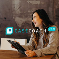 CaseCoach