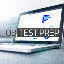 JobTestPrep
