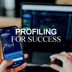 Profiling for Success