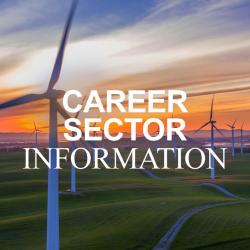 Career Sectors A-Z