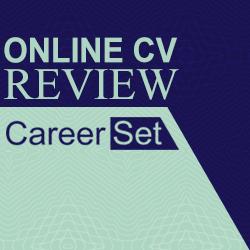 CareerSet