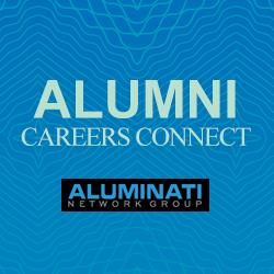 Alumni Careers Connect