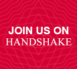 Join us on Handshake