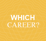 Which career?
